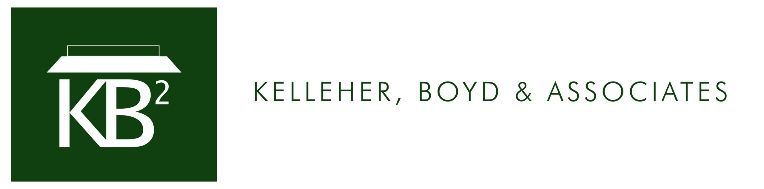 Kelleher, Boyd & Associates